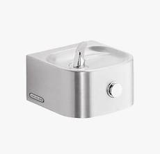 Elkay Soft Sides Single Fountain
