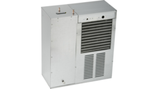 Remote Chiller, Non-Filtered 19 GPH 230V