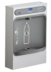 Elkay Bottle Filling Station with Sensor