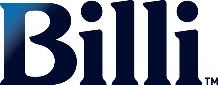Master Billi Logo Full Colour-754